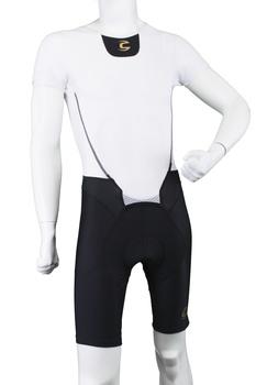 6e60eedee Elite Nano Bib Shorts