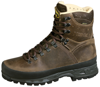 official site shop 2018 shoes Awarded Brands | OUTDOOR Friedrichshafen